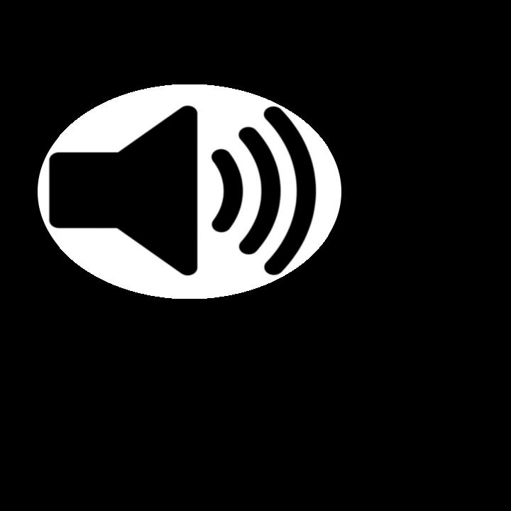 Laat Je Niet Meeslepen Podcastserie Wet Op De Inlichtingen En